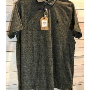 Rugby Ralph Lauren Polo Short Sleeve Shirt